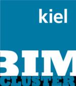 BIM Cluster Kiel